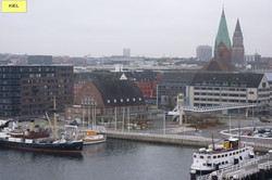 Kiel_058