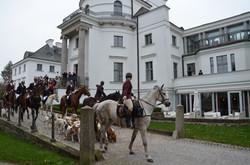 Burg-Schlitz-2013-1031