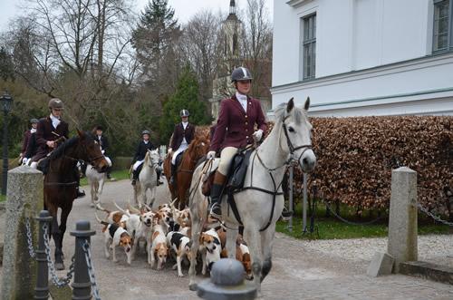 Burg-Schlitz-2013-1012