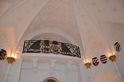 Burg-Schlitz-2013-1218