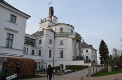 Burg-Schlitz-2013-0842