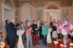 Burg-Schlitz-2013-0874