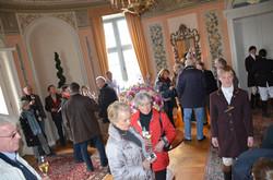 Burg-Schlitz-2013-0950