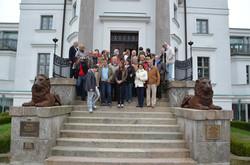 Burg-Schlitz-2013-0975