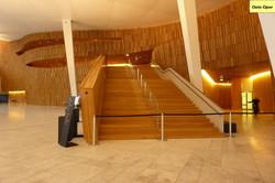 Oslo_Oper_236