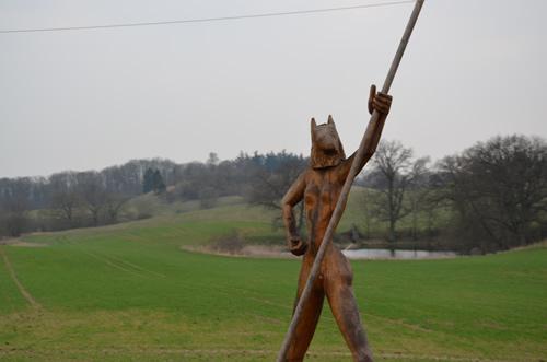 Burg-Schlitz-2013-1156