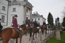 Burg-Schlitz-2013-1014