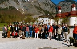 gruppe-berchtesgaden-2015