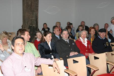 Treffen_Salzburg_068