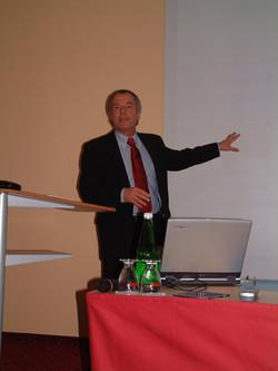 Poertschach-2006-005