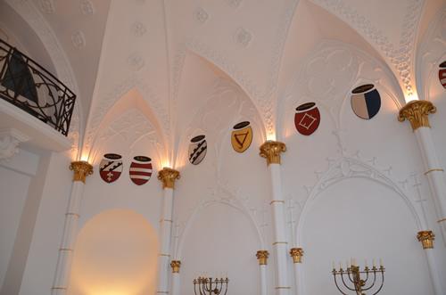 Burg-Schlitz-2013-1219