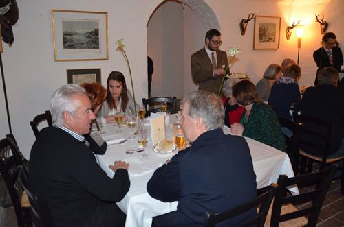 Burg-Schlitz-2013-0896