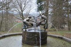 Burg-Schlitz-2013-1058