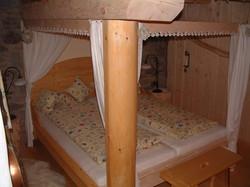 Poertschach-2006-039