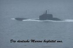 U-Boot_Begleitungl_070