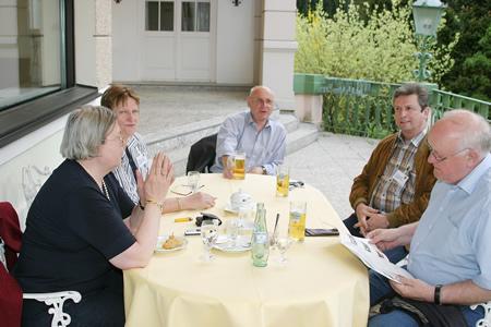Treffen_Salzburg_050