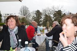 Burg-Schlitz-2013-0935