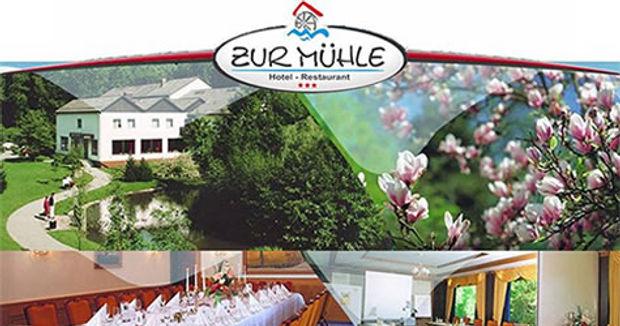hotel-zur-muehle.jpg