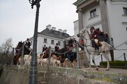 Burg-Schlitz-2013-1027