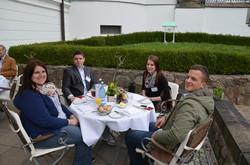 Burg-Schlitz-2013-0929