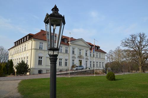 Burg-Schlitz-2013-0811