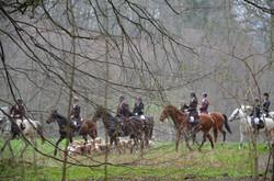 Burg-Schlitz-2013-1068