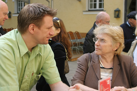Treffen_Salzburg_063