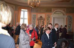 Burg-Schlitz-2013-0948