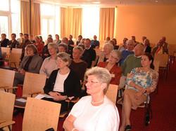 Poertschach-2006-043