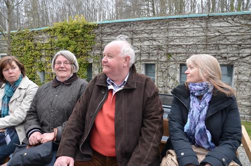 Burg-Schlitz-2013-1051