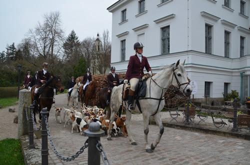 Burg-Schlitz-2013-1013