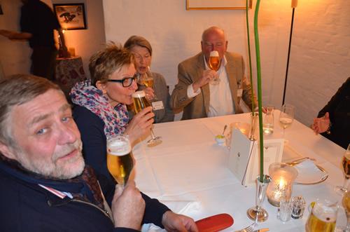 Burg-Schlitz-2013-0894