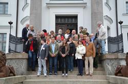 Burg-Schlitz-2013-0977