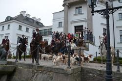 Burg-Schlitz-2013-1017