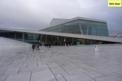 Oslo_Oper_232