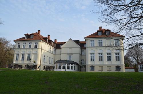Burg-Schlitz-2013-0818