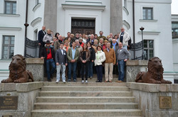 Burg-Schlitz-2013-0982