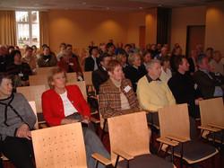 Poertschach-2006-006