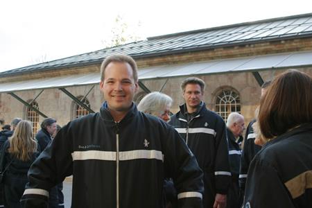 Treffen_Salzburg_086