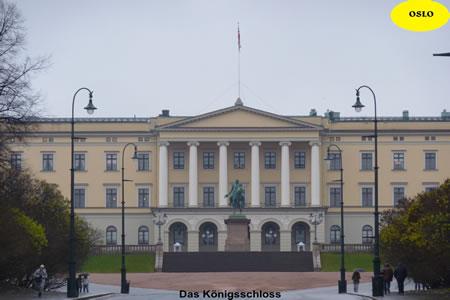 Oslo_Konigsschloss_374