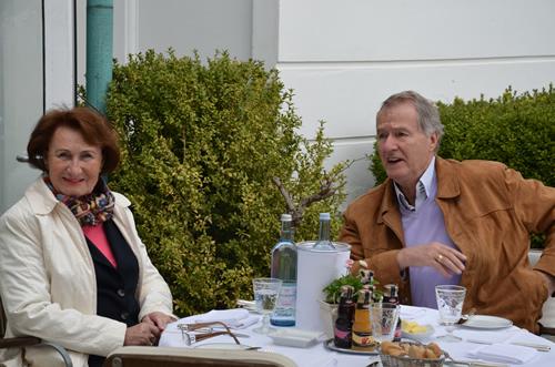 Burg-Schlitz-2013-0913