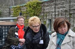Burg-Schlitz-2013-1041