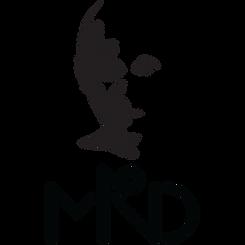 nomind-final-logo.png