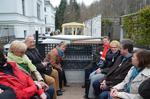 Burg-Schlitz-2013-1045