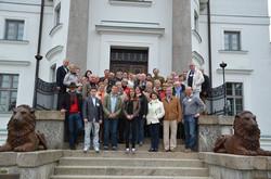 Burg-Schlitz-2013-0988