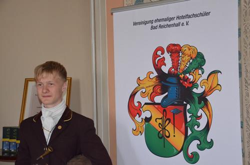 Burg-Schlitz-2013-0943