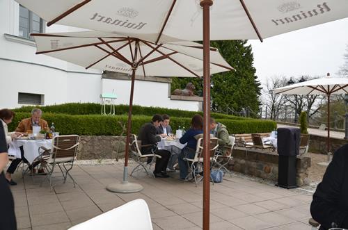 Burg-Schlitz-2013-0937
