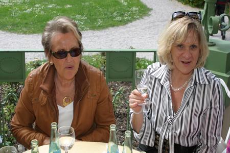 Treffen_Salzburg_044