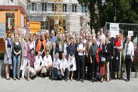Treffen_Salzburg_051