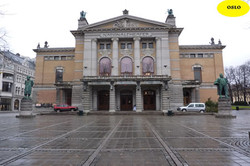 Oslo_Nationaltheater_380